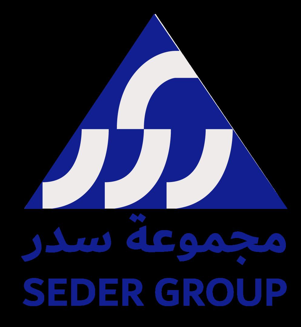 Seder Group